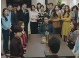 SKYキャッスル〜上流階級の妻たち〜 第16話
