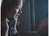 SKYキャッスル〜上流階級の妻たち〜 第19話