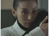 SKYキャッスル〜上流階級の妻たち〜 第24話