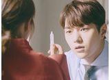 ハンムラビ法廷〜初恋はツンデレ判事!?〜 第23話