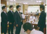 ハンムラビ法廷〜初恋はツンデレ判事!?〜 第26話
