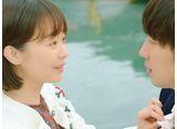 トップスター・ユベク〜同居人はオレ様男子〜 第8話 それぞれの恋模様