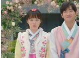 トップスター・ユベク〜同居人はオレ様男子〜 第16話 結婚式
