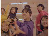 恋のステップ〜キミと見つめた青い海〜 第3話