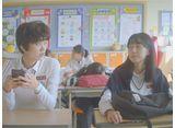 恋のステップ〜キミと見つめた青い海〜 第4話