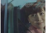 SKYキャッスル〜上流階級の妻たち〜 第36話(最終話)