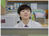 ドラマステージ<tvN> パク代理の秘密の私生活