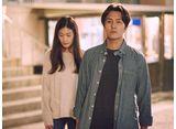 ドラマステージ<tvN> 遠足に行く日