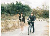 ドラマステージ<tvN> 文集
