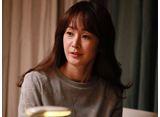 ドラマステージ<tvN> 我が家はおいしい、みそチゲはおいしい