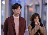 ドラマステージ<tvN> ファイター チェ・ガンスン