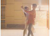 ドラマスペシャル<KBS> 一人で踊るワルツ