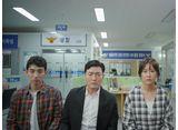 ドラマスペシャル<KBS> 悪い家族たち