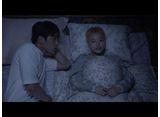 ドラマスペシャル<KBS> 丸刈りの恋愛