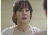 復讐の女神 第9話 女優の心理