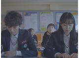 恋のステップ〜キミと見つめた青い海〜 第12話(最終話)