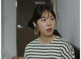 トップマネジメント/TOP MANAGEMENT 第11話 春、愛、桜ではなく