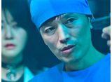 ジャスティス2 -検法男女- 第2話