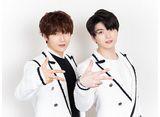 「Power of K TOKYO LIVE」全話 14daysパック