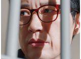 町の弁護士 チョ・ドゥルホ -罪と罰- 第24話