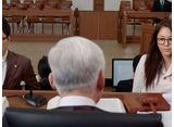 町の弁護士 チョ・ドゥルホ -罪と罰- 第34話