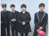 Power of K TOKYO LIVE バックステージ 第1話