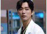 ドクタープリズナー 第2話 西ソウル刑務所