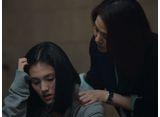 ウォッチャー 不正捜査官たちの真実 <韓国放送版> 第3話