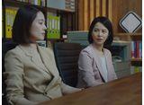 ウォッチャー 不正捜査官たちの真実 <韓国放送版> 第9話