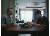 ウォッチャー 不正捜査官たちの真実 <韓国放送版> 第10話