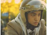 ロス:タイム:ライフ〜ラストチャンス〜 第6話
