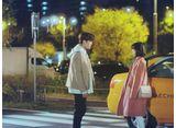 ロス:タイム:ライフ〜ラストチャンス〜 第9話