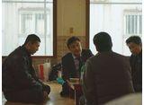 バッドガイズ2〜悪の都市〜 第18話