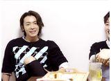 SJ リターンズ2 -E.L.Fの食卓- 第6話 ウニョク、最大のピンチ…?