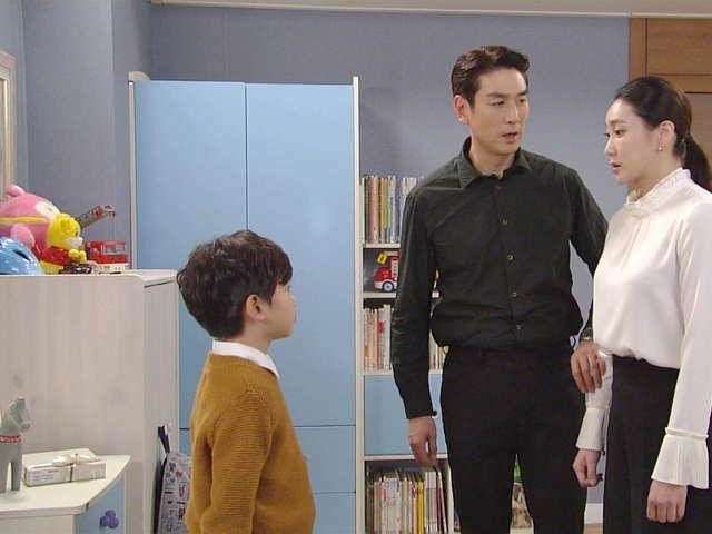 真紅 の カーネーション 韓国 ドラマ