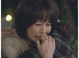 最後まで愛 第51話 シングルマザー