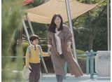 最後まで愛 第52話 対照的な母親