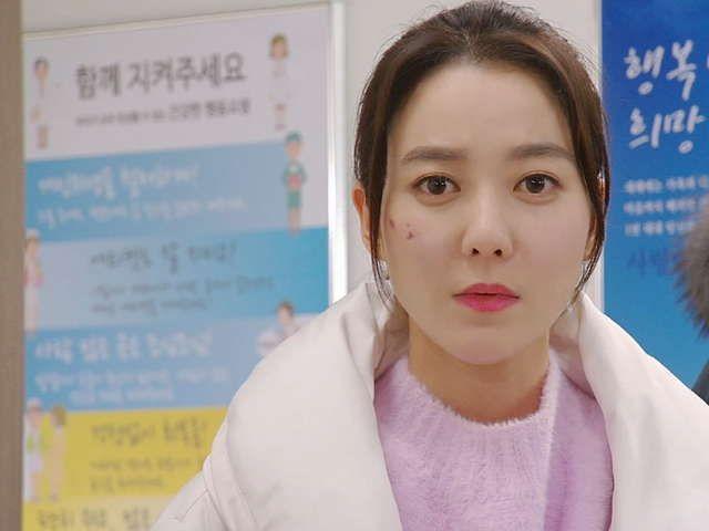 ドラマ の 加護 韓国 ヨンワン 様 ご ☆韓国ドラマ☆《ヨンワン様のご加護》Blu