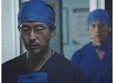 胸部外科 第26話 戻れない道