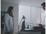 胸部外科 第32話(最終話) 変わらず変わりゆく