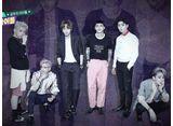 週刊K-POPアイドル スペシャル  #205〜TEEN TOP〜
