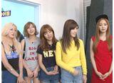 週刊K-POPアイドル スペシャル  #208〜Apink〜