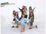 週刊K-POPアイドル スペシャル  #223〜OH MY GIRL〜