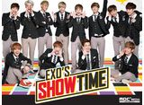 「EXO's SHOWTIME」全話 14daysパック