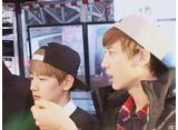 EXO's SHOWTIME 第2話