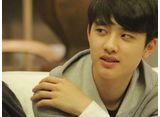 EXO's SHOWTIME 第4話