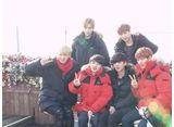 EXO's SHOWTIME 第7話