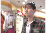 EXO's SHOWTIME 第11話