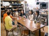 みんなのキッチン 第11話(最終話)