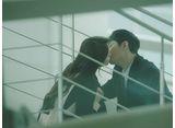 バベル〜愛と復讐の螺旋〜 第2話